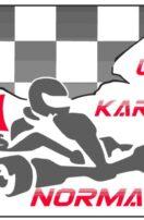 Communiqué Ligue Karting Normandie
