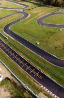 Réouverture du circuit