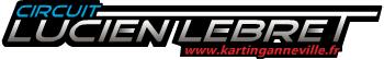 Karting Rouen le plus beau circuit de la région à Anneville-Ambourville