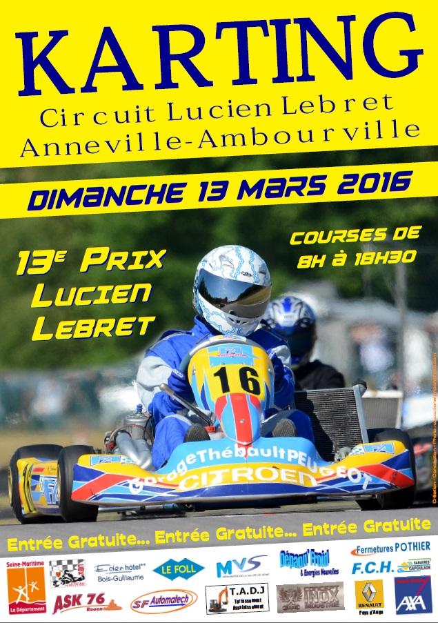 13prix_Lucien_Lebret