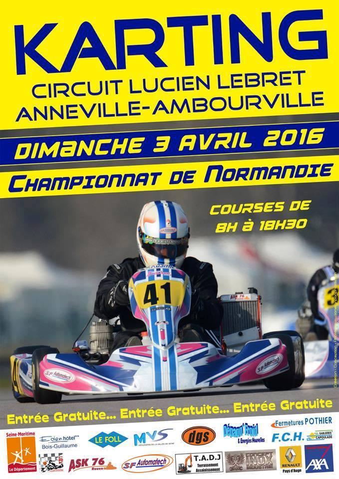 Affiche_Championnat_Normandie
