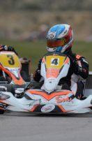 Grand Prix Karting 7 et 8 juillet