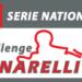 8 et 9 septembre Challenge Minarelli