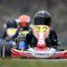 Titre de Participation Entrainement Journée Karting