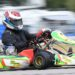 Grand Prix Karting d'endurance