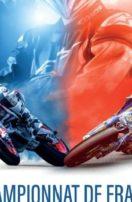 Championnat de France Supermotard